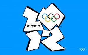 2012-london-olympic-logo