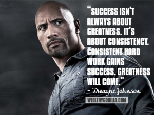Dwayne-Johnson-Inspirational-Quote-680x510